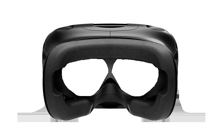 Activité teambuilding réalité virtuelle - Activité teambuilding réalité virtuelle casque de réalité virtuelle